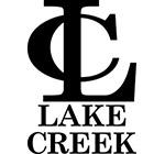 Lake Creek Amateur Championship