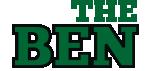 Ben Graham Memorial Golf Tournament