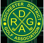 Rochester District Mid-Amateur Championship