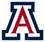 Arizona Intercollegiate