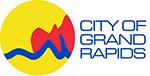 Grand Rapids City Match Play