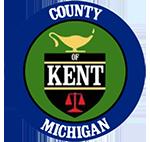 Kent County Amateur Championship