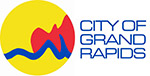 Grand Rapids City Championship