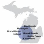 West Michigan Fall Best Ball/Scramble