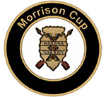 Morrison Cup - CANCELLED