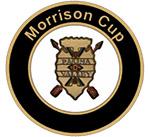 Morrison Cup