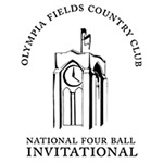 Olympia Fields Four-Ball Invitational - CANCELLED