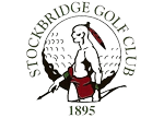 Stockbridge Trophy
