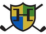 Durham Amateur Championship