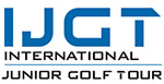 IJGT Bridgestone Tournament of Champions