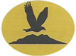 Eagle Mountain Stroke Play Championship logo