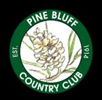 Pine Bluff Stroke Play Championship