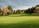 Snohomish Golf Course