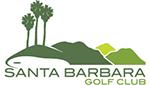 Santa Barbara City Championship