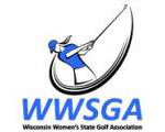 Wisconsin Women's Senior Championship