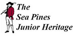Sea Pines Junior Heritage