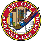 Art City Amateur Championship logo