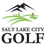 Salt Lake City Open Championship