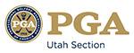 Utah Women's Open Championship