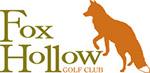 Fox Hollow Amateur Championship