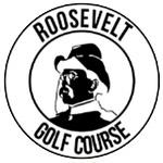 Roosevelt Invitational