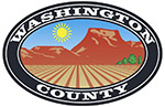 Washington County Amateur Championship