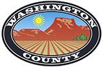Washington County Amateur Championship