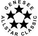 Genesee Allstar Classic