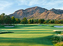 Camelback Golf Club - Ambiente Course