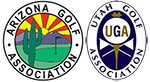 Utah-Arizona Shootout Golf Tournament