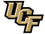 UCF Challenge Women's Golf Tournament