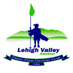 Lehigh Valley Amateur Tournament