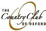 Oxford Invitational