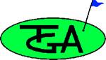 Topeka City Stroke Play Championship