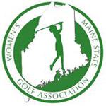 Maine Women's Amateur Championship