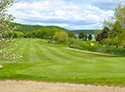 Rockland Golf Club