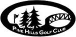 Pine Hills Invitational Golf Tournament