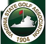 Northern Virginia Senior Amateur