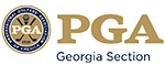 Georgia Open Championship