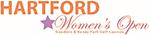 Hartford Women's Open Championship