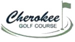 Sioux Valley Amateur Match Play Championship