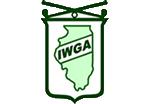 Illinois State Junior Girls' Amateur Championship