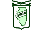 Illinois Senior Women's Amateur Championship