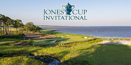 Ocean Forest is always a brutal test for Jones Cup players (Evan Schiller photo)
