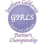 Southern California Junior Girls & Collegiate Partner's Championships