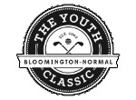 Country Youth Classic Golf Tournament