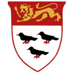 Henry Picard Canterbury Cup logo