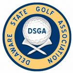 Delaware Senior Four-Ball Championship