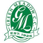 Green Meadow Invitational