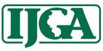 Illinois State Junior Amateur Championship